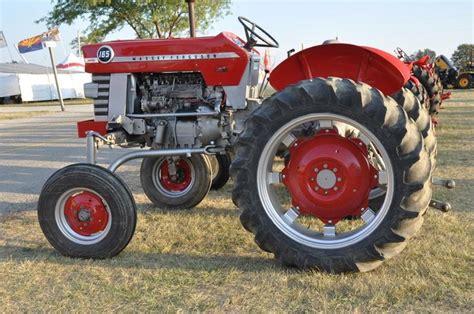 Motorrad Forum Mf Automobile by 250 Besten Tractors Bilder Auf Traktoren Alte