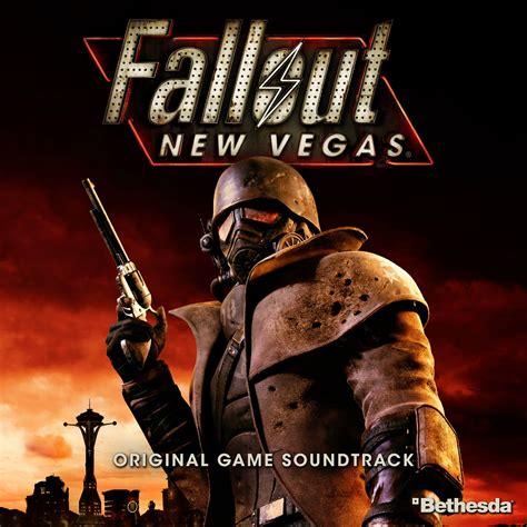 ps3 themes fallout new vegas fallout new vegas soundtrack fallout wiki fandom