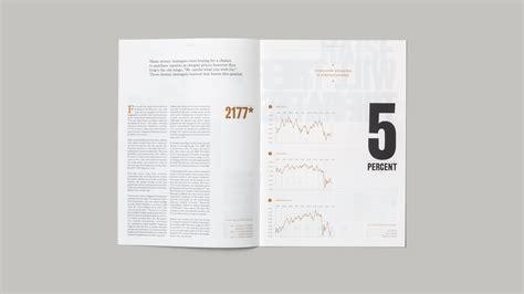 magazine layout jobs london capital magazine sociodesign design digital
