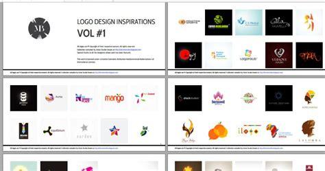 desain grafis free download free download pdf 500 logo design inspiration vol 1