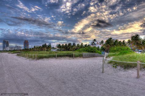 descargar imagenes de miami beach descargar gratis miami beach fl florida cielo fondos de