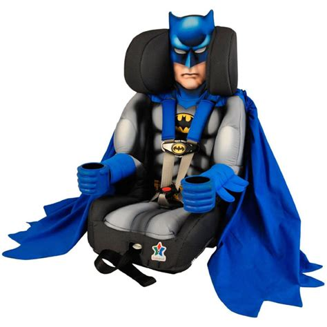 cool car seats for toddlers batman toddler booster car seat