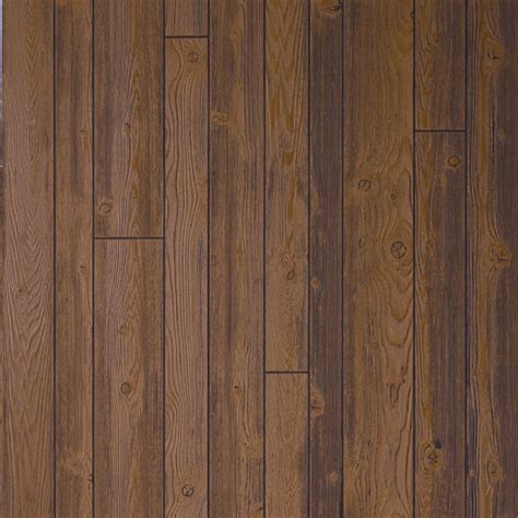 wood panelling affordable wood paneling made in the u s a for 50 years