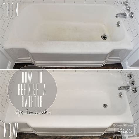 cast iron sink refinishing kit bathtub refinishing home interior design