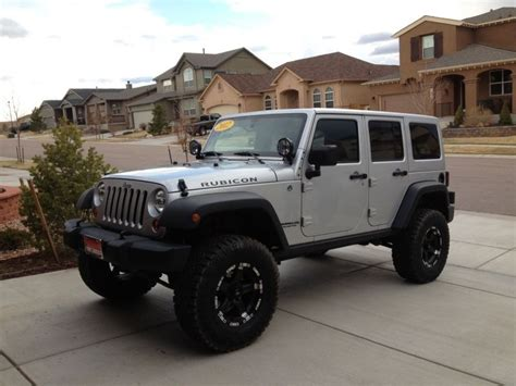jeep silver silver unlimited jeep search jeep