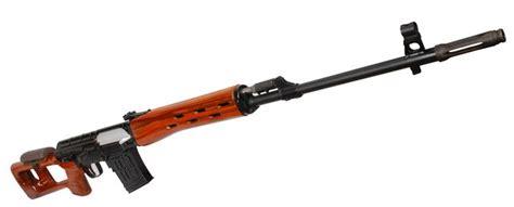 Jual Bipod M700 Bipod Haris Kaskus delta shop quot jual unit rifle aeg gbb gbbr harga