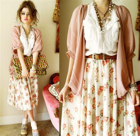 Zeva Dress By D Lovera bebe zeva cardigan miu bag floral maxi skirt clogs you do you look like a
