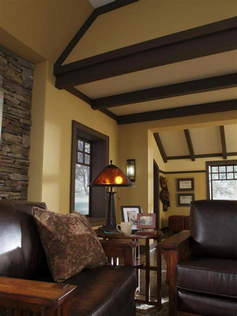 awesome craftsman basement design ideas decoration love