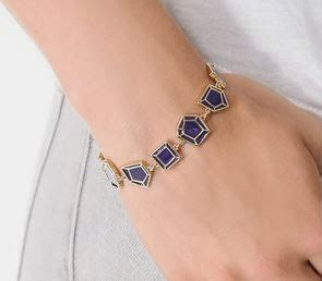 New Arrival Marc By Marc 3 marc by marc accessories new arrival