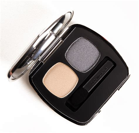 Stok Ready Make Up Eyeshadow 4 Decay bareminerals the magic wand ready eyeshadow duo review swatches