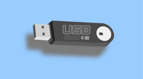 format flashdisk ubuntu terminal format a usb pen drive using terminal commands in linux
