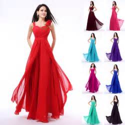 new sweetheart straps bridesmaid dresses prom cocktail
