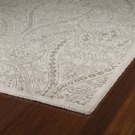 tufted rug definition rugstudio presents kaleen khazana teresa 6586 ivory 01 tufted quality area rug