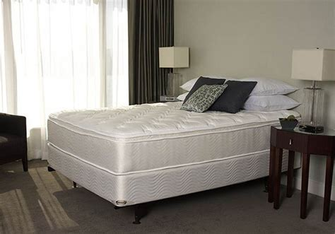 Westin Heavenly Bed Mattress by Heavenly Bed Mattress Box Westin Hotel Store