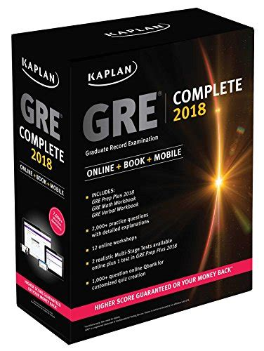 the 2018 author s journal your comprehensive guide to a wildly successful year of authorship comprehensive planners for creatives and entrepreneurs books gre complete 2018 the ultimate in comprehensive self