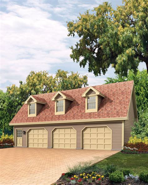 three car garage with apartment grit 3 car garage apartment cape cod 2 e plan