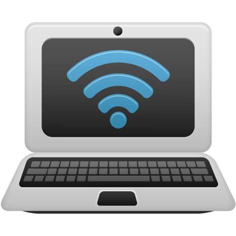 Wifi Portable Buat Pc ic 244 ne ordinateur portable wifi gratuit de pretty office