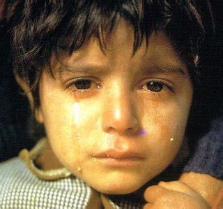 imagenes caras llorando ni 241 o llorando image