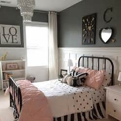 Bedroom Ideas Girls bedroom gray kids bedroom teen girl bedroom themes pink girls bedroom