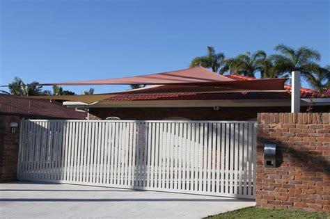 quality boat covers gold coast residential carports and shade gold coast shade sails