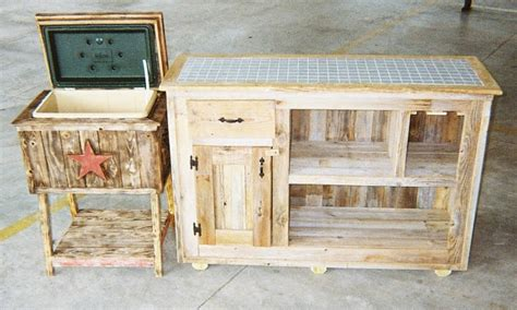 Biggerstaff Furniture by Rustic Furniture By Tony More Primitive Outdoor Kitchen