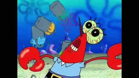 Mr Krabs Meme - mr krabs windows xp meme youtube