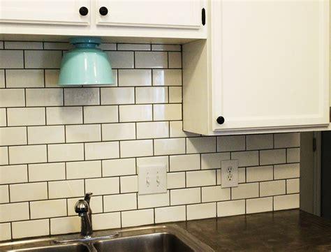 cabinet over sink diy kitchen lighting upgrade led under cabinet lights above the led diy kitchen lighting upgrade led under cabinet lights