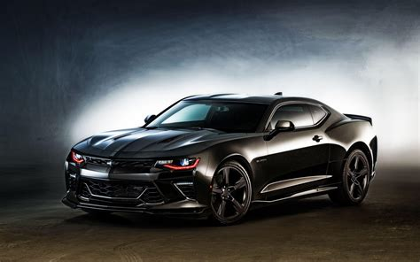 camaro wallpaper 2016 camaro zl1 wallpapers wallpaper cave