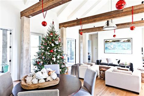 wooden beam ceiling for contemporary dining room ideas modern ceiling beams family room contemporary with vaulted