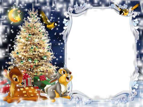 imagenes originales gratis tus fotos geniales esta navidad 5 bellos marcos para