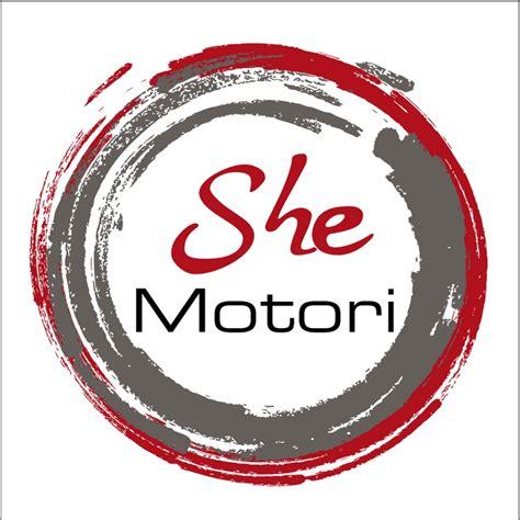 donne al volante pericolo costante anzi di più she motori