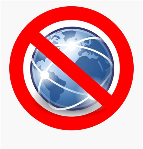internet clipart internet symbol internet internet symbol