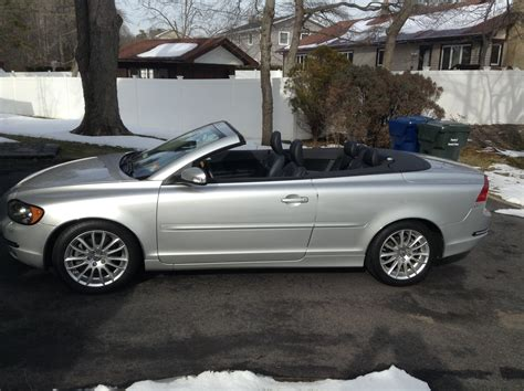 car owners manuals for sale 2008 volvo c70 electronic toll collection service manual 2008 volvo c70 pictures cargurus 2008 volvo c70 pictures cargurus