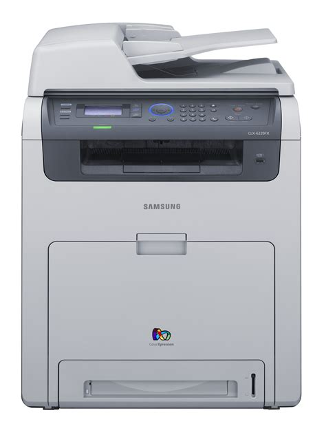 reset samsung printer toner reset clx 6220 fx ereset fix firmware reset printer