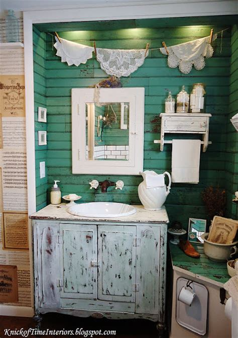how to remodel how to remodel an farmhouse on a small budget debbiedoos