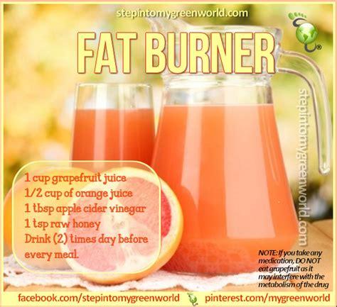 Apple Juice Detox Diet by 1234243 724306777594936 137773112 N Health