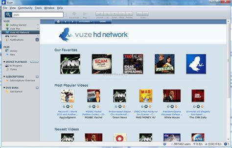 best vuze templates vuze search templates tristarhomecareinc best vuze search