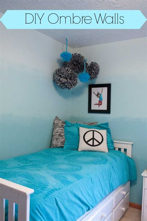 simple bedroom for decoration 2018 and