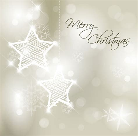 33 Best Free Christmas Icons Vectors Psd Greeting Cards For 2013 Merry Card Template