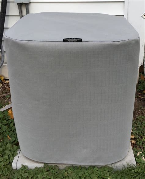 best cover for air carrier air conditioner covers exterior