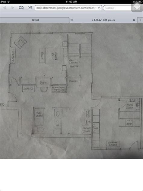 8x8 bathroom layout 8x8 bathroom layout help