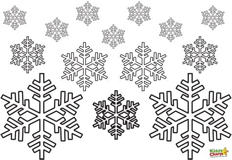 frozen snowflake coloring page frozen snowflake coloring pages color bros