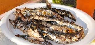 sardinades de port de bouc h 244 tel de charme ch 226 teauneuf