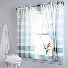 also in window over bathroom mirror kitchen curtain ideas kitchen bath curtains bed bath beyond