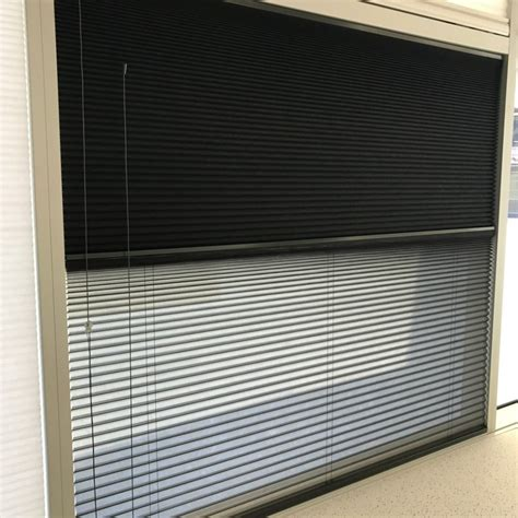 honeycomb window coverings honeycomb blinds distinctive stylish window coverings