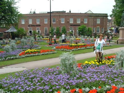Garden Landscaping Newcastle Garden Landscaping Newcastle Lyme Izvipi