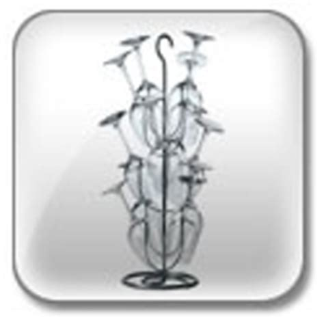 Wine Glass Tree Rack by Pw250232 Wine Glass Rack Tree Cleaning Utensils Wine Glass Cleaning