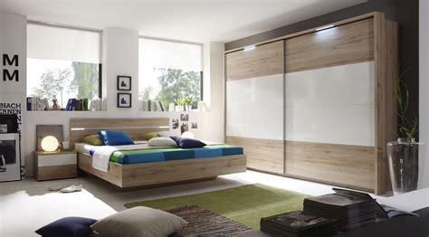 schlafzimmer woody pin by ladendirekt on komplett schlafzimmer