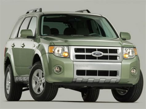 where to buy car manuals 2008 ford escape free book repair manuals ford escape hybrid service repair manual 2005 2008 download downl