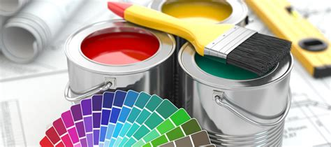 house painter and decorator painting decorating courses in leicester at south leicestershire college